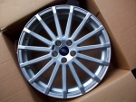 1692725 Original 19 Zoll Ford Focus RS Felgen NEU !!!